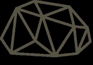IE_logo_p square